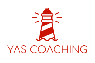 yas-coaching-logo